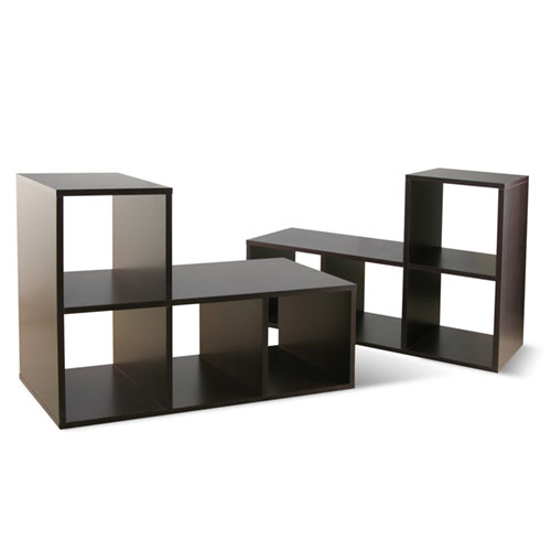 Quiz donald judd or cheap furniture for Inexpensive furniture