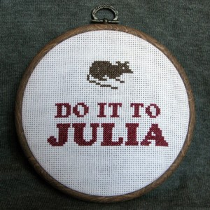 [Image: do_it_to_julia.jpg]