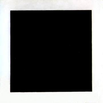 http://reverent.org/Images/russian_art/malevich.jpg