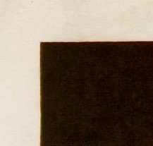 http://reverent.org/Images/russian_art/malevich_fragment_1.jpg