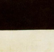 http://reverent.org/Images/russian_art/malevich_fragment_3.jpg
